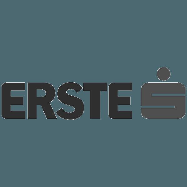 Erste Bank Österreich