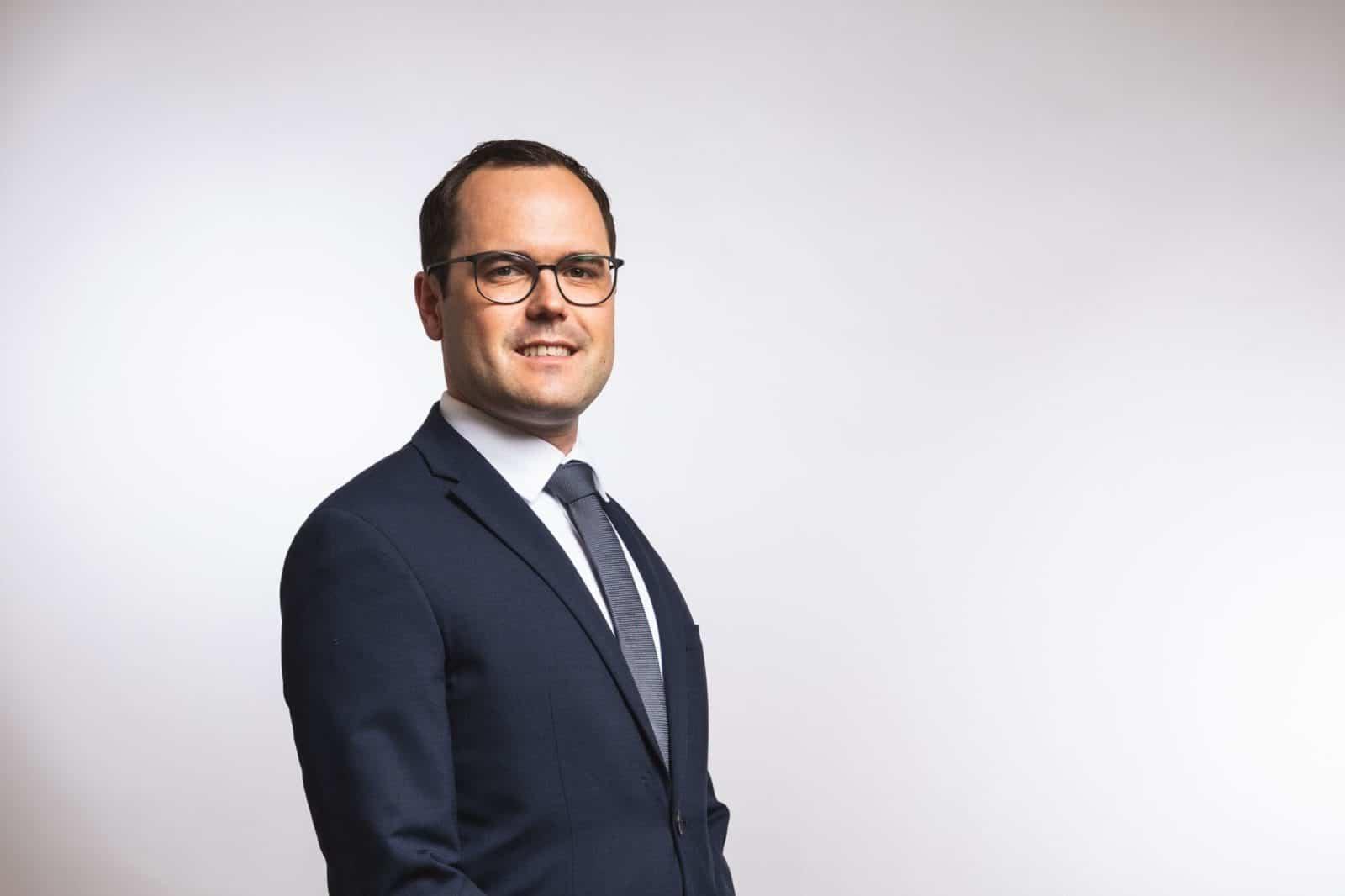 Peter Schnitzhofer