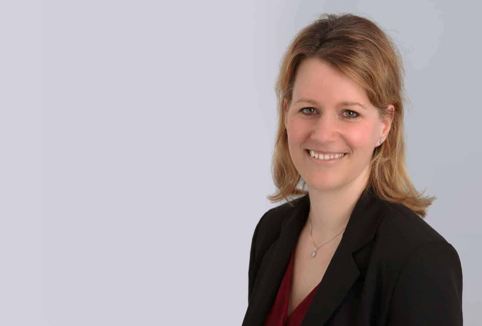 Elisabeth Shimmin