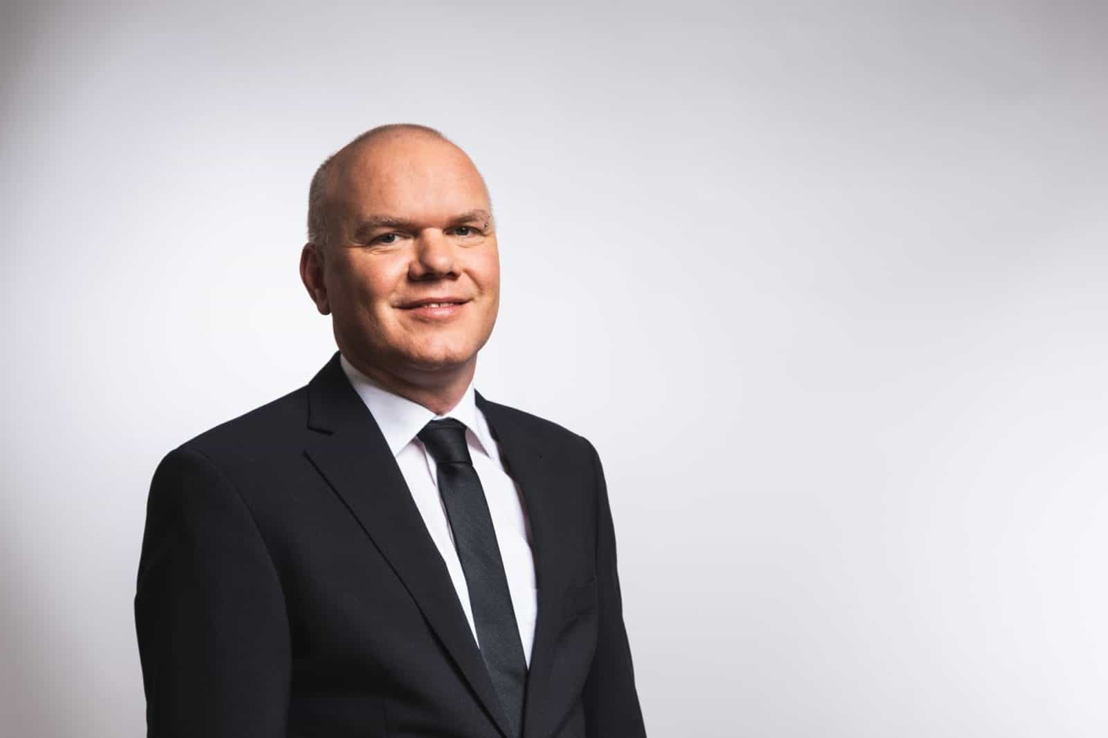 Andreas Röbl