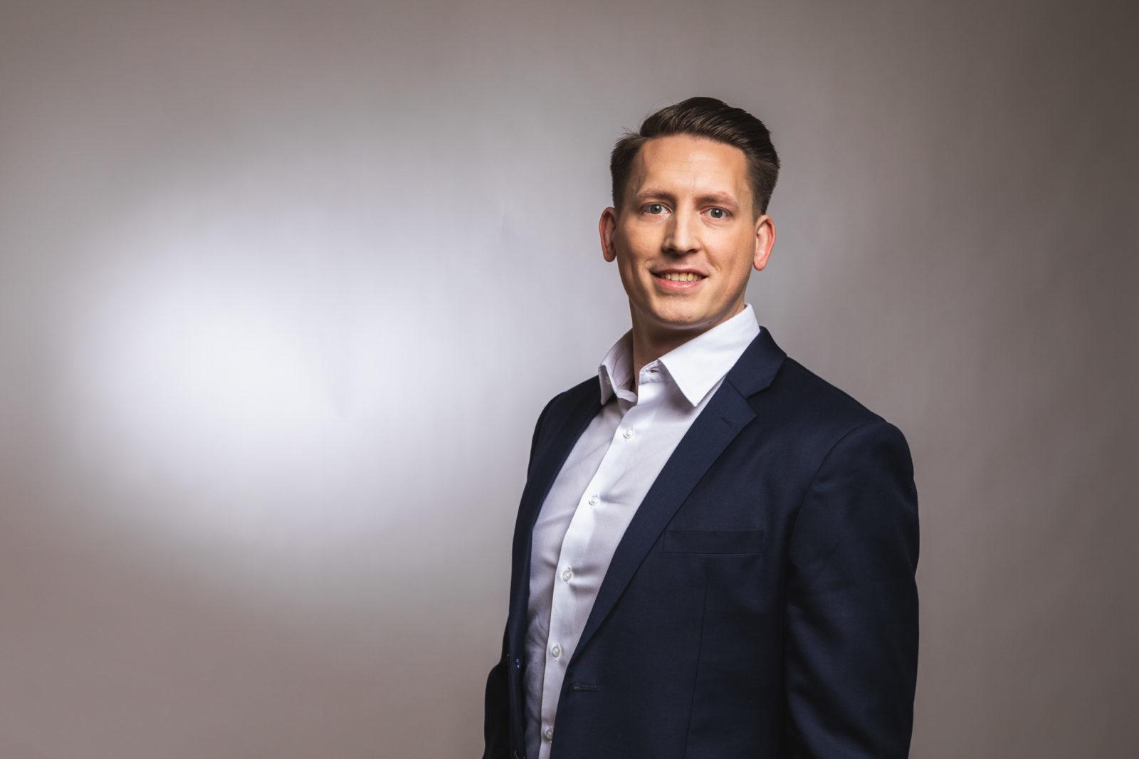 Philipp Ambros