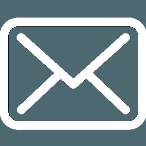 Mail-Kontakt